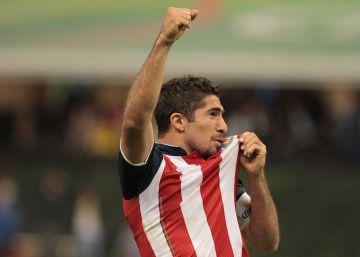 Chivas vence al América en penales y se clasifica a la final de la Copa MX