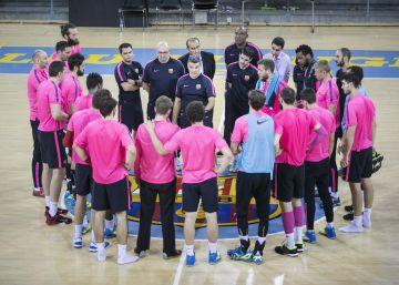 No hay quien gane al Barça en España