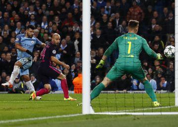 Los lapsus del Barcelona en defensa
