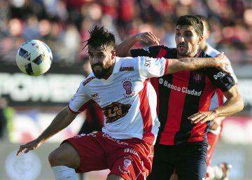 San Lorenzo vs. Huracán | EN VIVO, por la 9ª fecha