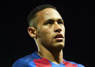 De la Mata procesa finalmente a Neymar y Bartomeu por la estafa en el fichaje