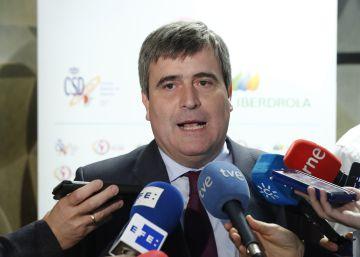 Miguel Cardenal deja la secretaría de Estado para el Deporte