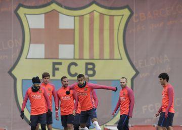 Real Sociedad – Barcelona: horario y dónde ver el partido en directo