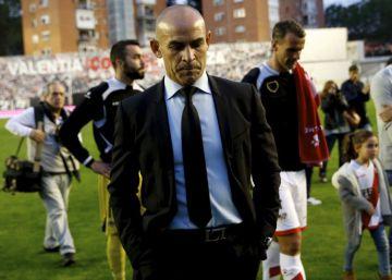 Paco Jémez asume el mando de un inconstante Cruz Azul