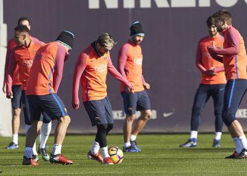 Barcelona - Real Madrid: horario y dónde ver el clásico 2016