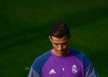 Cristiano Ronaldo evadió impuestos, según datos de Football Leaks