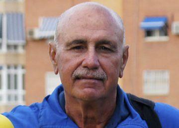 Detenido por abusos sexuales Miguel Ángel Millán, un entrenador de atletismo de élite