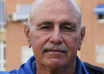Libertad con cargos para el entrenador investigado por abusos sexuales