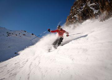 Las 12 mejores pistas de España y Andorra [II]
