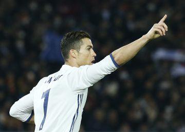 El Madrid evita ante el Kashima la sorpresa del siglo