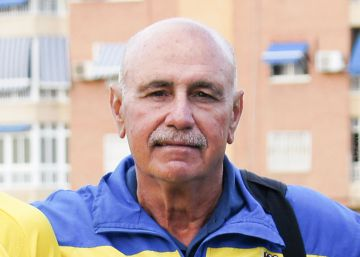Miguel Ángel Millán: más de 30 años de abusos, silencios y encubrimientos