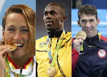 Test de actualidad | ¿Cuánto sabes de lo que ha pasado en 2016 en Deportes?