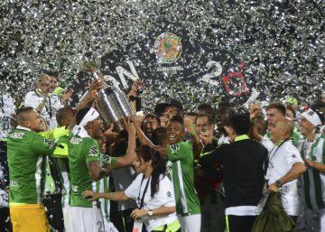 Copa Libertadores 2017: Assim ficaram os grupos