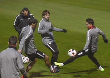 Athletic de Bilbao - Barcelona: horario y dónde ver el partido de Copa del Rey