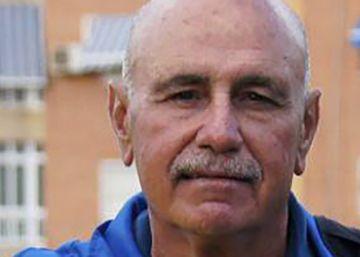 Una nueva denuncia de un menor envía a prisión a Millán