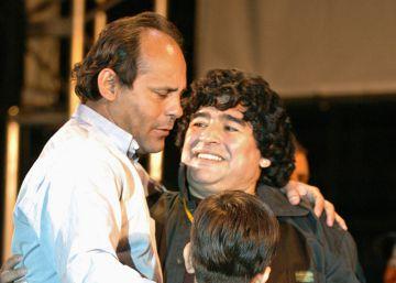 Muere el futbolista paraguayo Roberto Cabañas