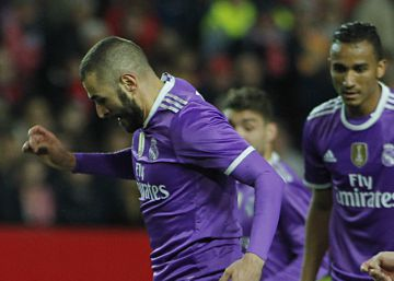 Madrid - Celta y Real - Barça en cuartos de Copa