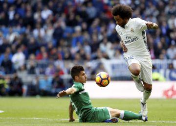 Sevilla – Real Madrid: horario y dónde ver el partido en directo