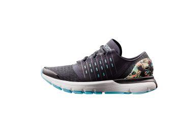 Nuevas Zapatillas 'inteligentes' para corredores