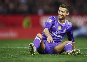El Celta asalta el Bernabéu y derrota al Real Madrid