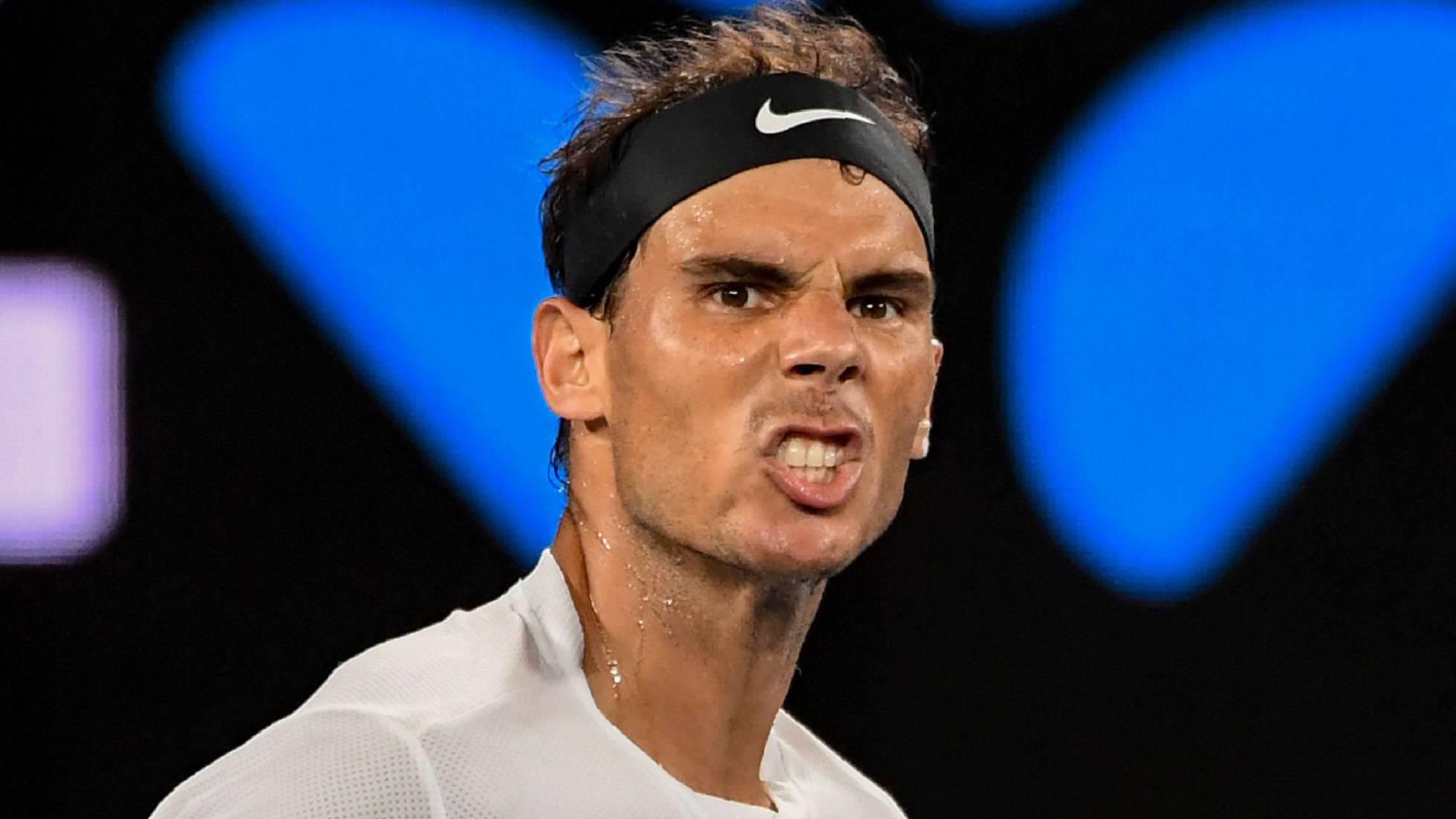 El hilo del tenis 1485471869_509207_1485522356_noticia_normal_recorte1