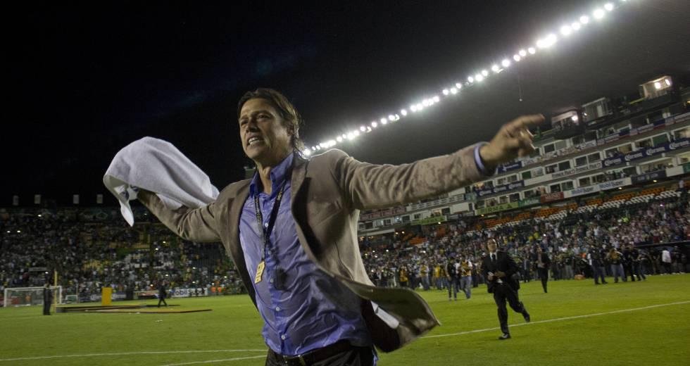 Chivas Guadalajara 2017