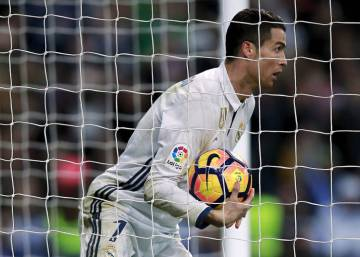 Real Madrid – Betis