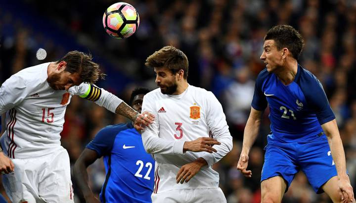 "ÉQUIPE D'ESPAGNE de football ""la roja"" - Page 2 1490740726_120605_1490740841_noticia_normal_recorte2"