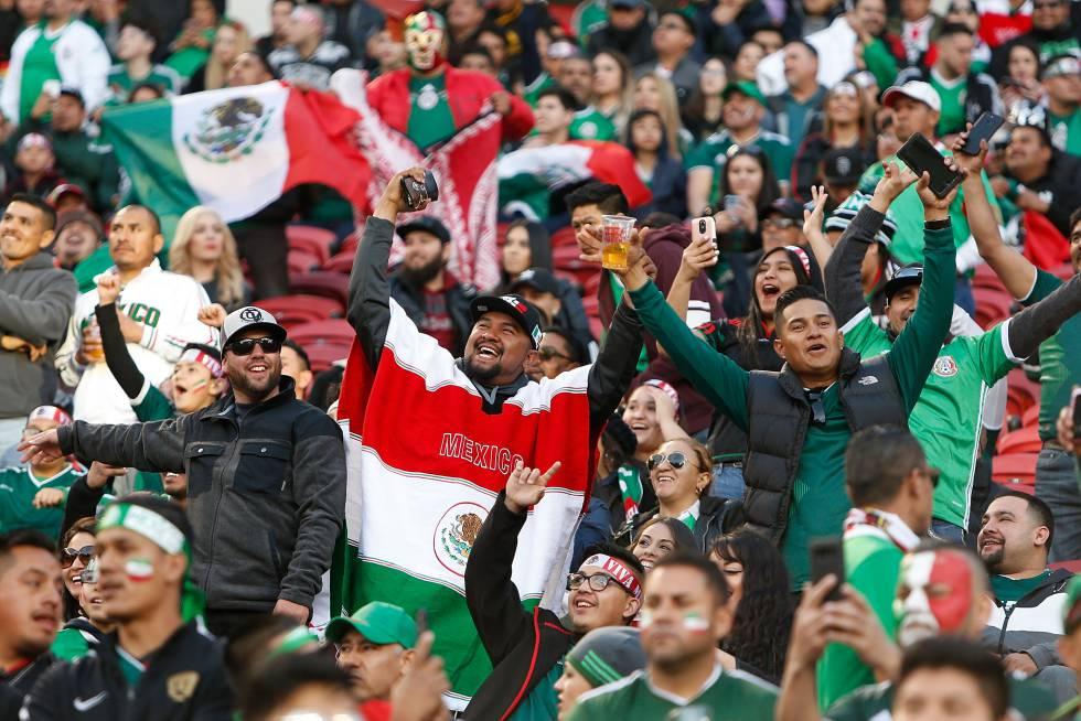 Experimento fallido; México dominó pero sin goles ante Gales