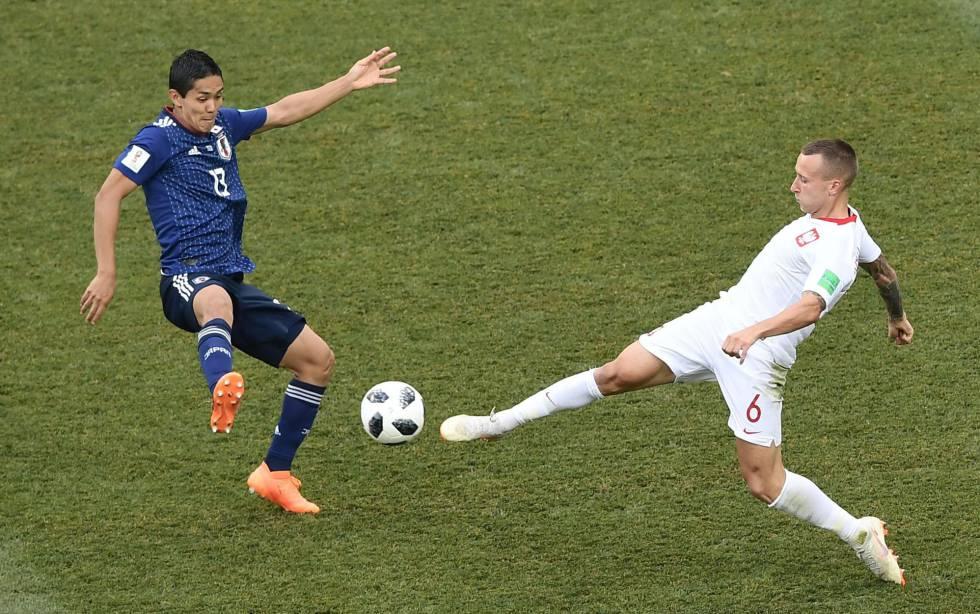 Paulinho no descarta dejar al Barcelona y regresar a China