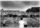 Más de 30.000 firmas exigen  a la Generalitat la construcción del hospital comarcal de Sant Joan Despí
