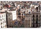 La reforma del Casc Antic entra en la recta final con la apertura de Francesc Cambó