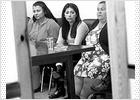 La lentitud judicial afecta a los procesos sobre menores