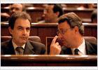 El PSOE recurrirá la Ley de Extranjería ante la negativa de Rajoy a negociar