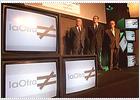 Telemadrid emite en tecnología digital el canal cultural laOtra