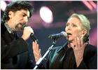 Alejandro Sanz y Carlos Cano se reparten los Premios de la Música