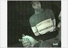 TVE difunde imágenes de supuestas menores prostitutas a cara descubierta