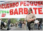 CC OO extiende la acción de protesta a todos los puertos