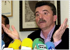 El concejal de Langreo expulsado del PSOE había pedido 120 millones en comisiones