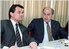 CiU busca un pacto con el PP que le dé estabilidad en el Parlament