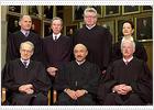 La justicia estadounidense anula la sentencia que obligó a Microsoft a dividirse en dos