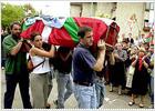La fiscalía se querella contra Otegi y el resto de participantes en el homenaje a la etarra Castresana