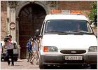 El duque de Feria falleció el pasado sábado por sobredosis de barbitúricos