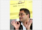 Jacques Rivette y el iraní Babak Payami traen la gran comedia