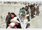 La ONU convoca en Berlín la conferencia de paz para resolver el futuro de Afganistán