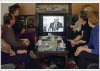 Milosevic: 'La verdad está de mi lado, me siento superior y vencedor moral'