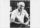 El premio Nobel de economía James Tobin fallece a los 84 años