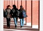 Los universitarios becados han descendido un 22% en los 6 años de gobierno del PP