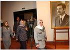 El Parlamento iraquí deja en manos de Sadam Husein la respuesta de la ONU