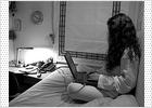 Los adolescentes no duermen suficiente